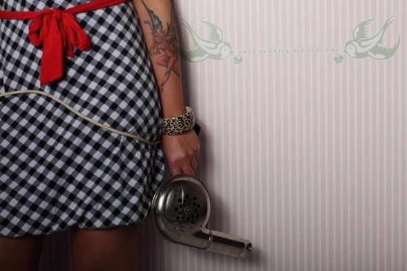 29 best images about tapeten on pinterest for As creation tapeten gunstig