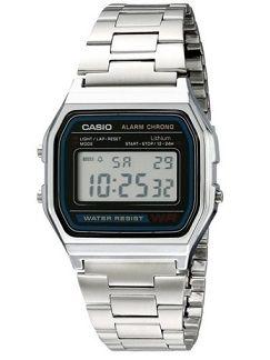 Si buscas relojes Casio baratos, aprovecha este chollo para comprar un reloj Casio con un 58% de descuento.