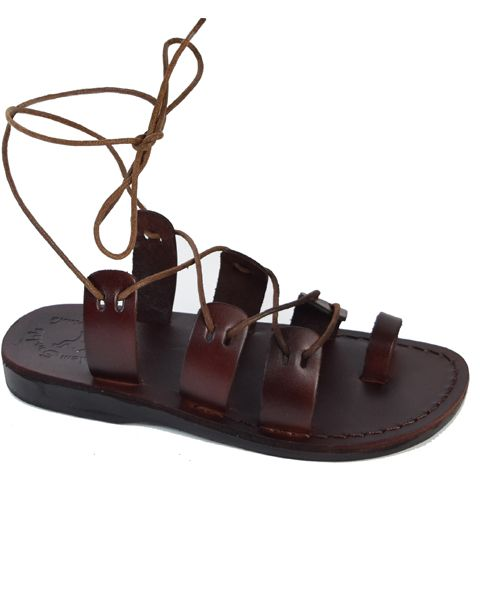 ca6ba31e47b5 Buy Jesus sandals ONLY  78.95