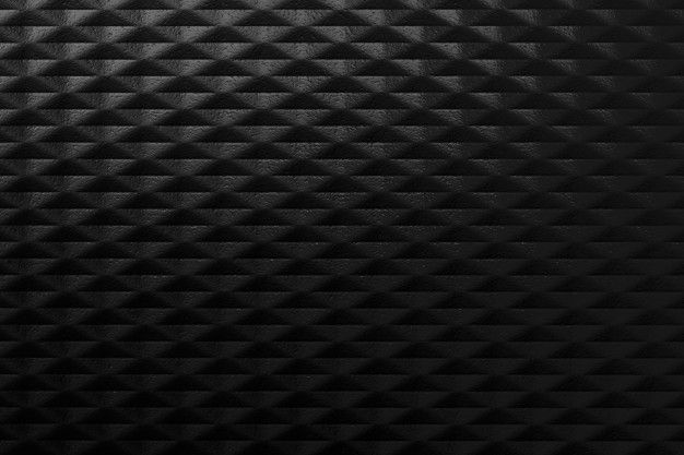 Dark Shade Abstract Background Abstract Backgrounds Dark