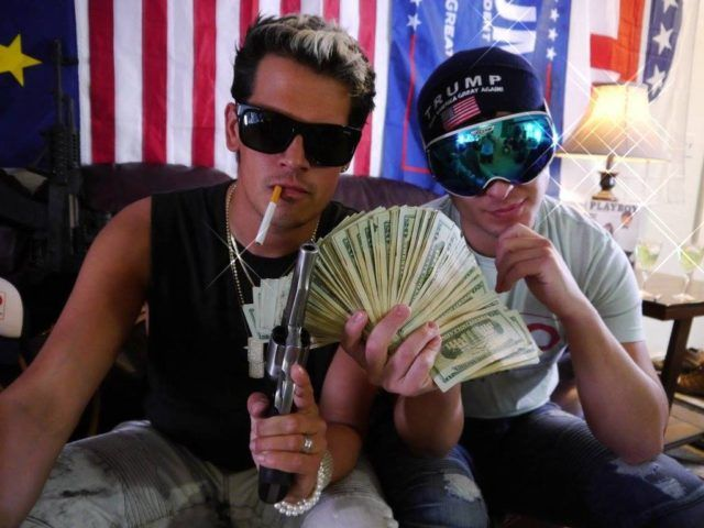 54 best Milo Yiannopoulos images on Pinterest | Milo yiannopoulos ...