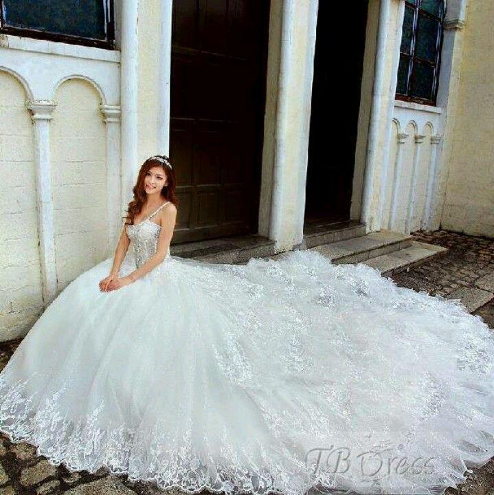 Teal Gypsy Wedding Dresses – fashion dresses