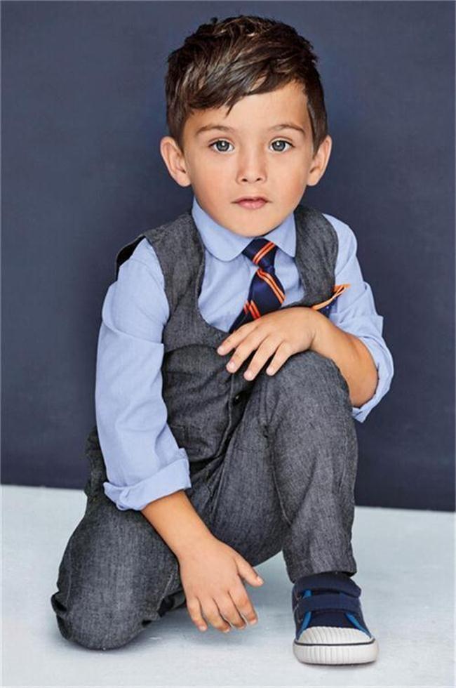 Ihram Kids For Sale Dubai: Best 25+ Boys Suits Ideas On Pinterest