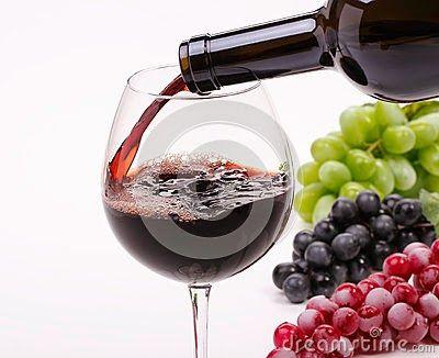 zoestyle.gr: Κρασί, σιτάρι και λάδι