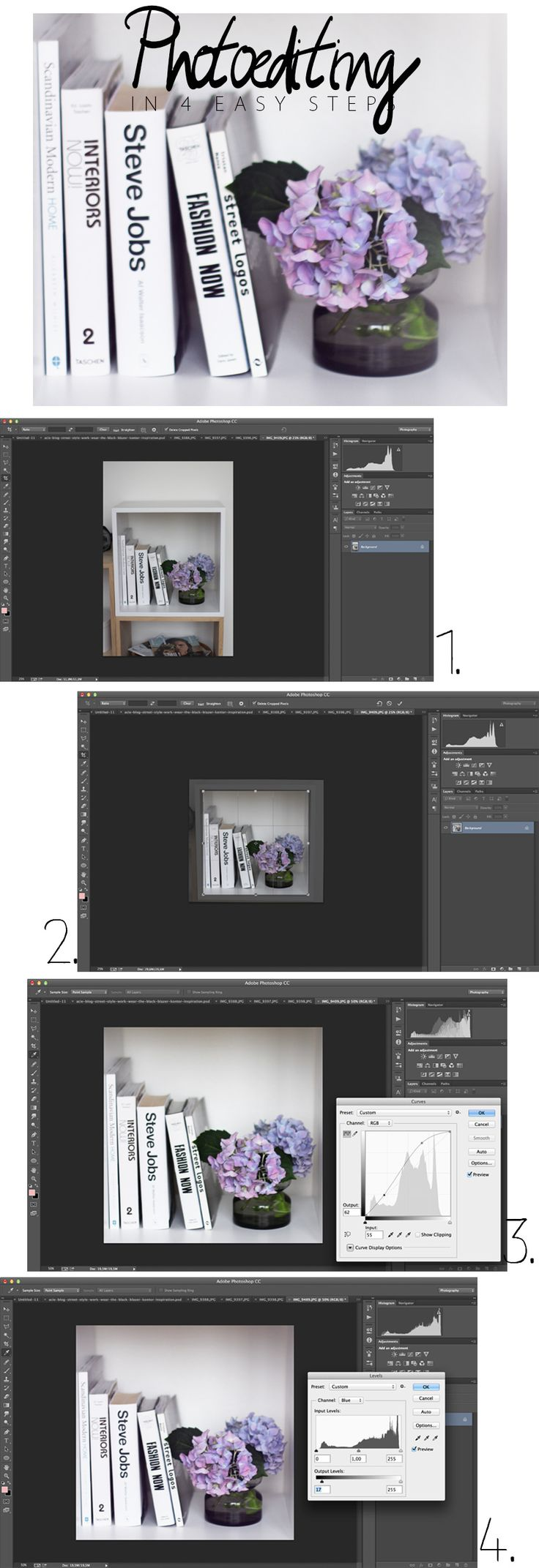 how-to-edit-your-photos-in-4-easy-steps-billederedigering-blog-photoshop-tips-acie-blog