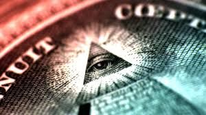 Internetes pénzkeresők szentháromsága [Pepita Hirdető]