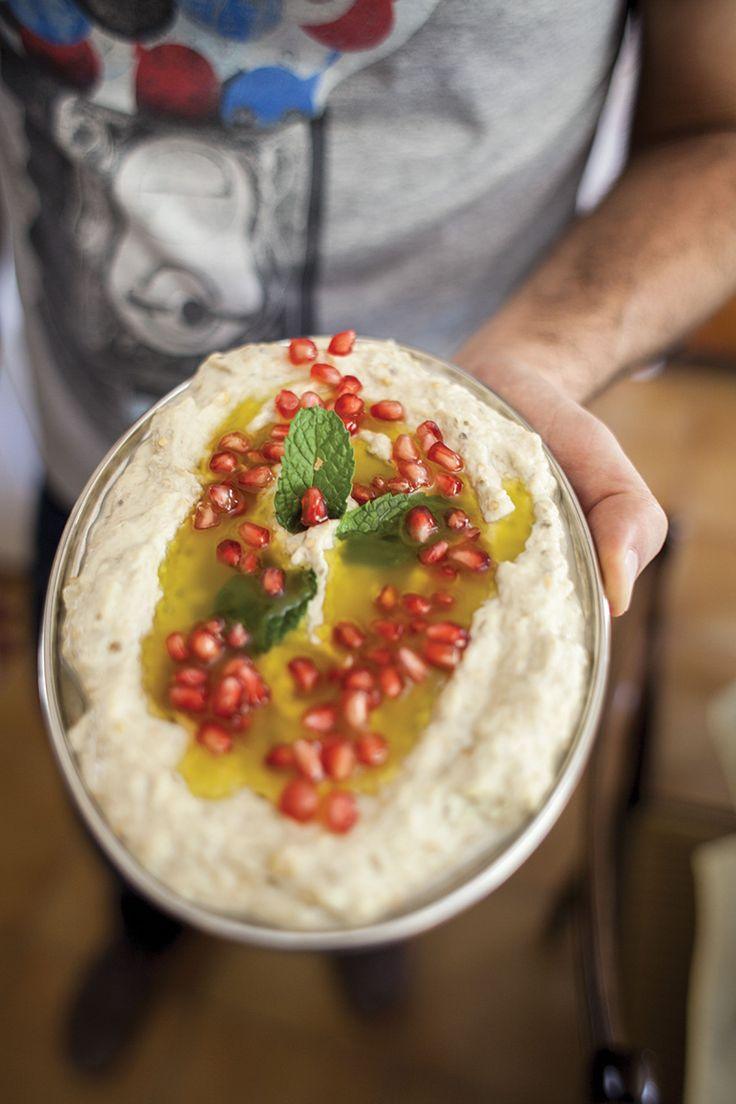 1000 images about middle eastern food on pinterest for Ali baba mid eastern cuisine