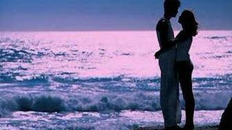 NOTHING'S GONNA CHANGE MY LOVE FOR YOU (with lyrics) - GEORGE BENSON - YouTube