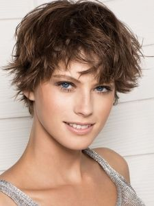 picture of haircut 43 best gender neutral haircuts images on 5346 | 0b74b06cd9709db23fb50a8e0a5346b5 messy hairstyles hairstyle ideas