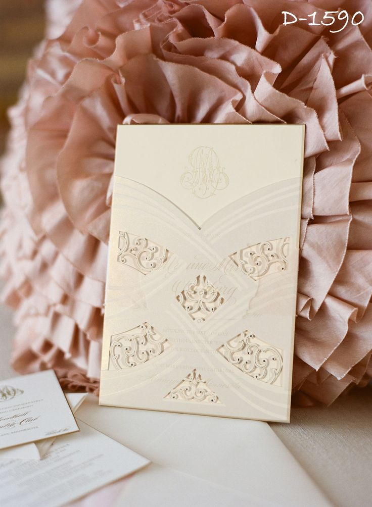 format of indian wedding invitation in english%0A    WeddingCards offering a great collection of Innovative and trendy   IndianWeddingCards for your BigDay  ShopNow  Indian Wedding  InvitationsWedding