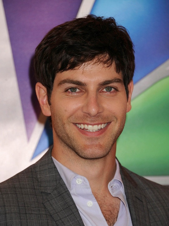 David Giuntoli - Google Search