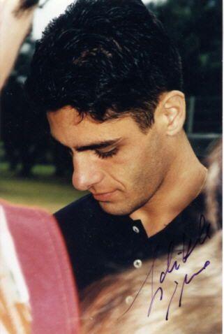 Domenico Schiattarella