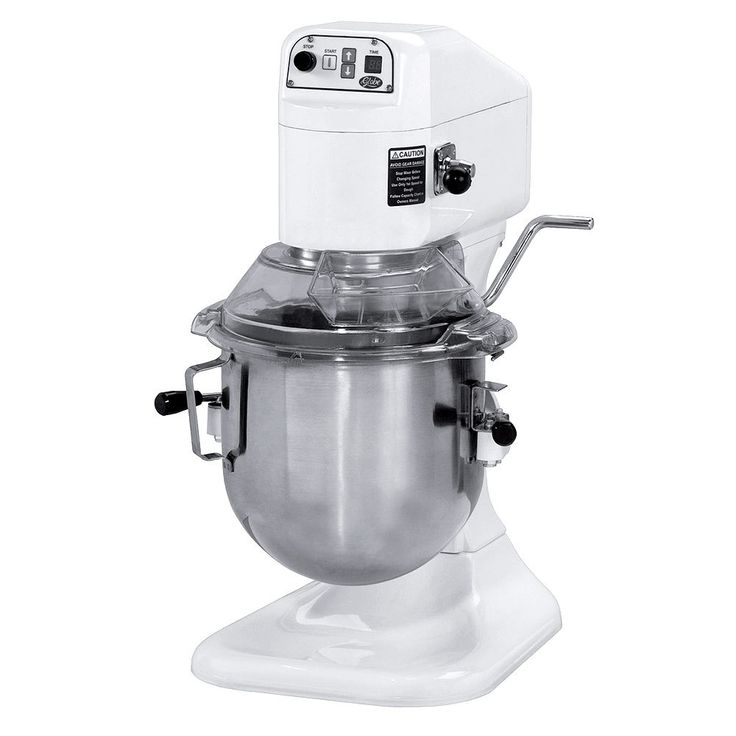 9 Best Globe Mixer And Hobart Mixer Images On Pinterest