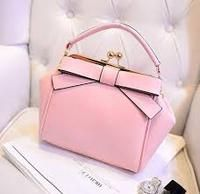 Toko online bursa tas batam menjual berbagai macam tas import original, premium, dan lainnya.