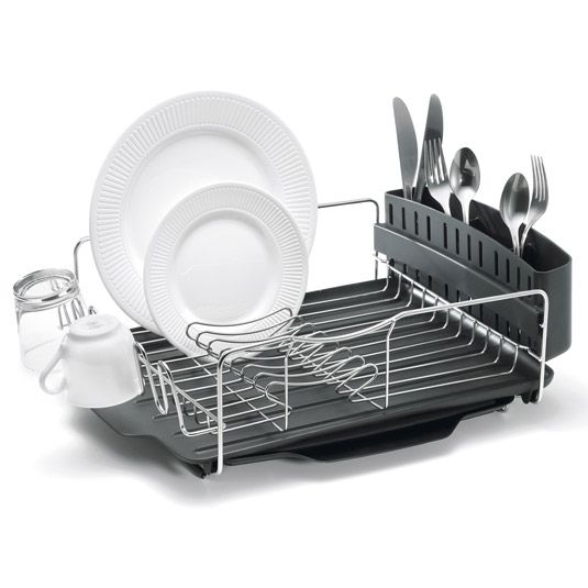Cuisinart Dish Rack Mesmerizing 11 Best Dishrack Images On Pinterest  Cooking Ware Kitchen Decorating Design