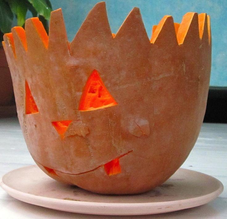 A fun day coming up!  #Halloween #inspiration #turbo #turboshouse #zaquelinesouras #zsouras