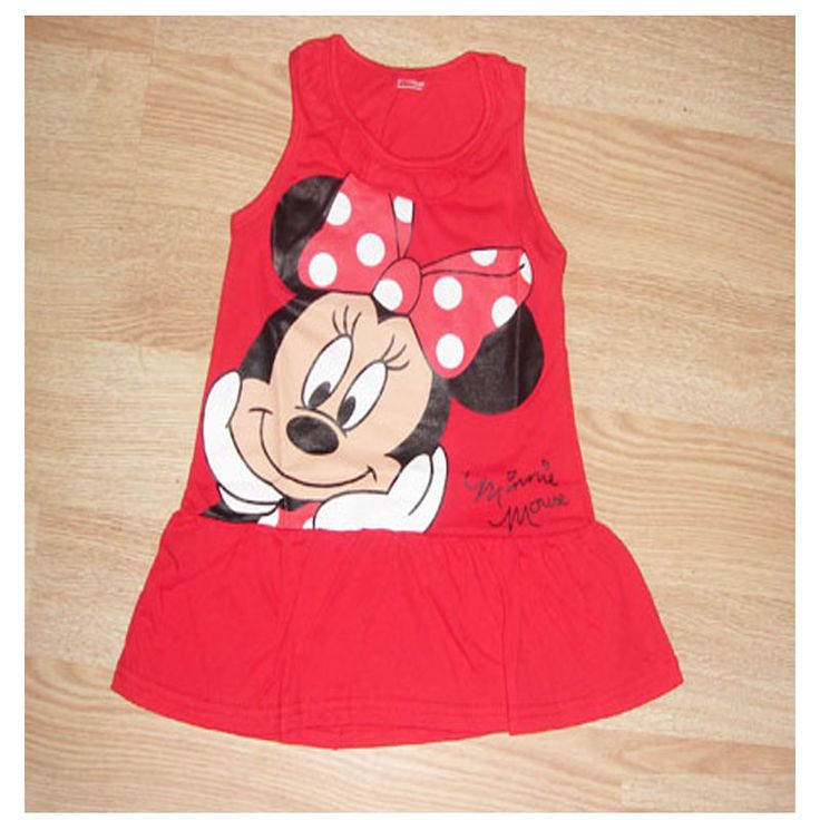 Cheap dress up clothes, Buy Quality clothes big directly from China clothes bamboo Suppliers: 2016 New baby girls dresses Material: Cotton Size: 80-90-100 Unit:CM,1cm=0.4inch 10-12month/80   Lengt