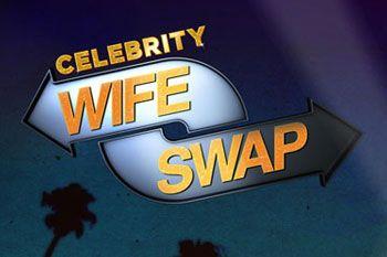 ABC renews Celebrity Wife Swap for season three