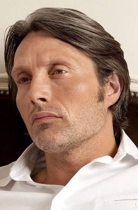 Mads..Sent by a nice friend!
