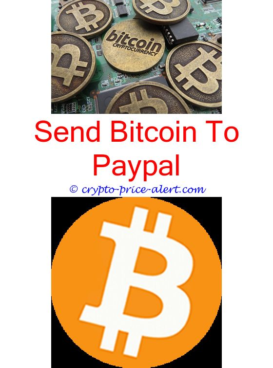 84 best Bitcoin Real Time Price images on Pinterest
