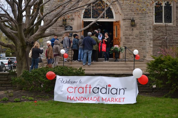 Craftadian has teamed up with Etsy Canada and is proud to bring the Etsy Made in Canada pop-up market to Burlington Ontario. https://www.facebook.com/events/381893248662702/
