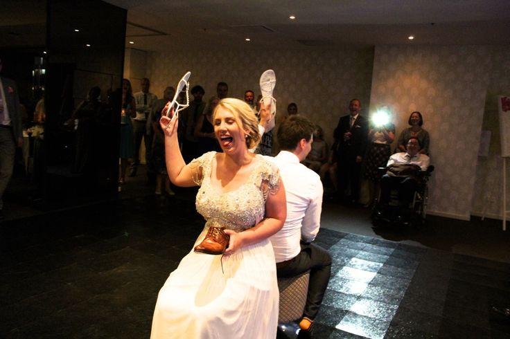 River's Edge Events Wedding. Melbourne Wedding DJ, Wedding Live Band, Acoustic Duo, Master of Ceremonies and Dancer Studio.