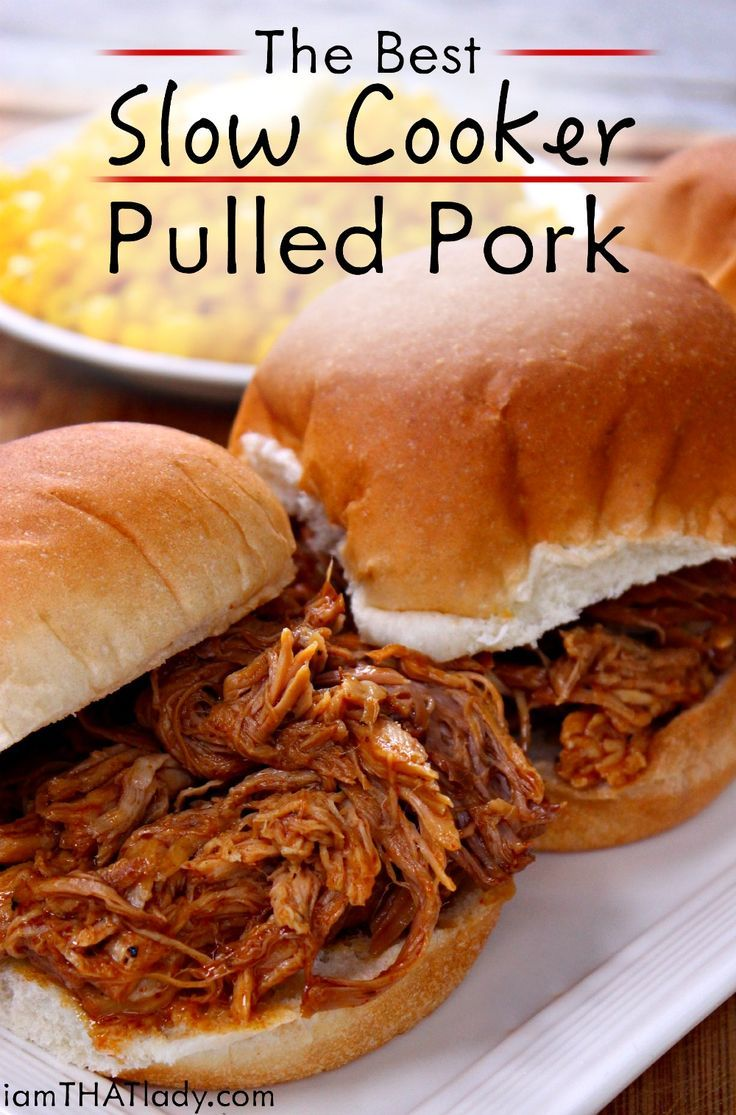 Try this spring inspired recipe with our Super 6 Pulled Pork. You can have it in wraps, sandwiches or on its own!