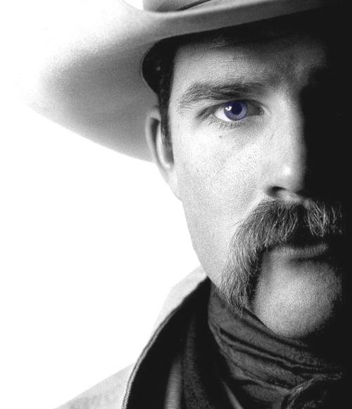 2012: Chucks Movember Stache on Pinterest   Mullets, Joe Dirt and Men Health