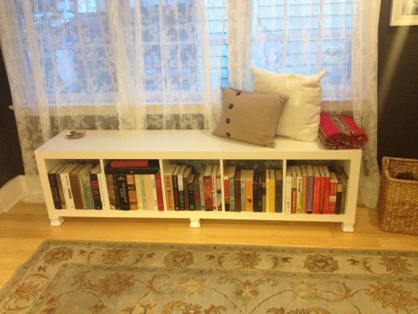 16 Best Images About Shelves On Pinterest Outdoor