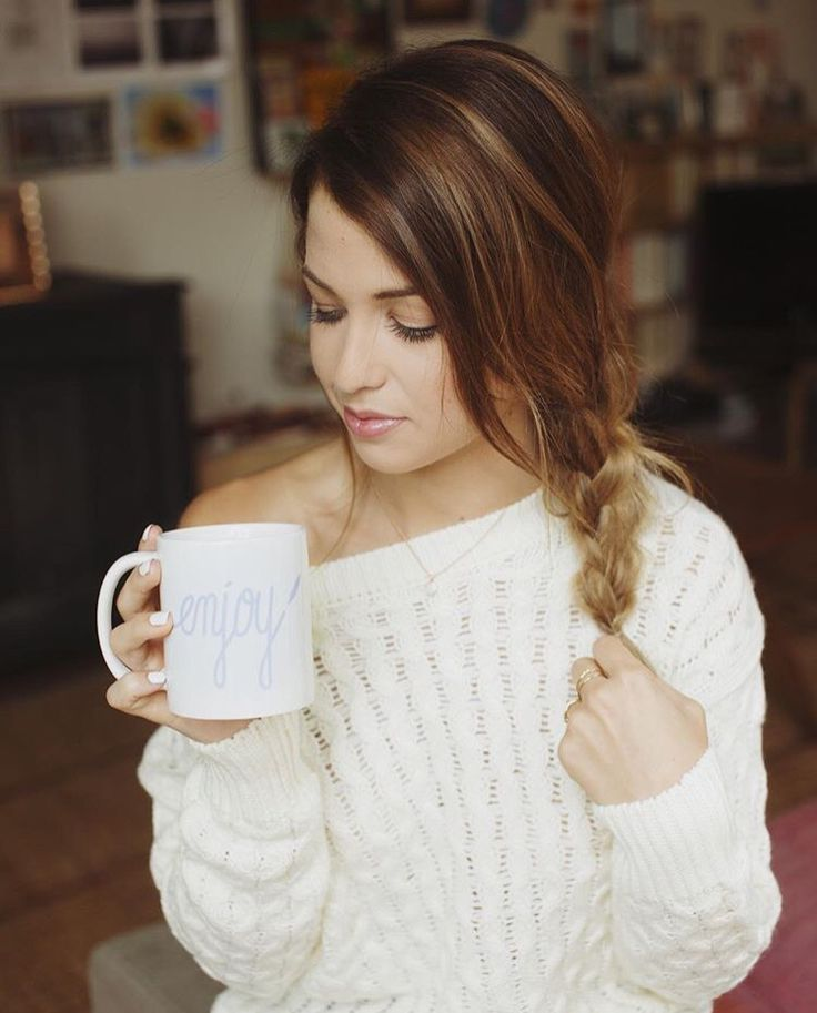 Enjoyphoenix tasse Enjoy