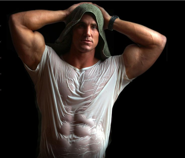 17 Best Images About For The Legend Greg Plitt On