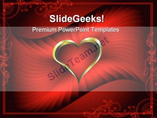 1450 best Abstract Powerpoint Templates Themes Backgrounds images - wedding powerpoint template