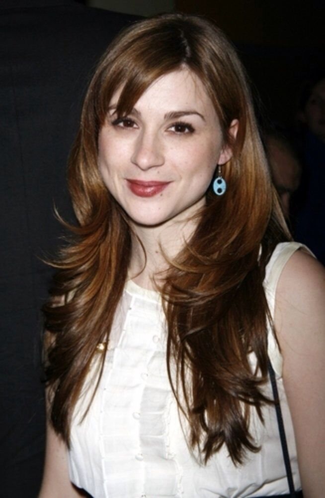 Her hair Image from http://img.poptower.com/pic-39752/aya-cash.jpg?d=1024.