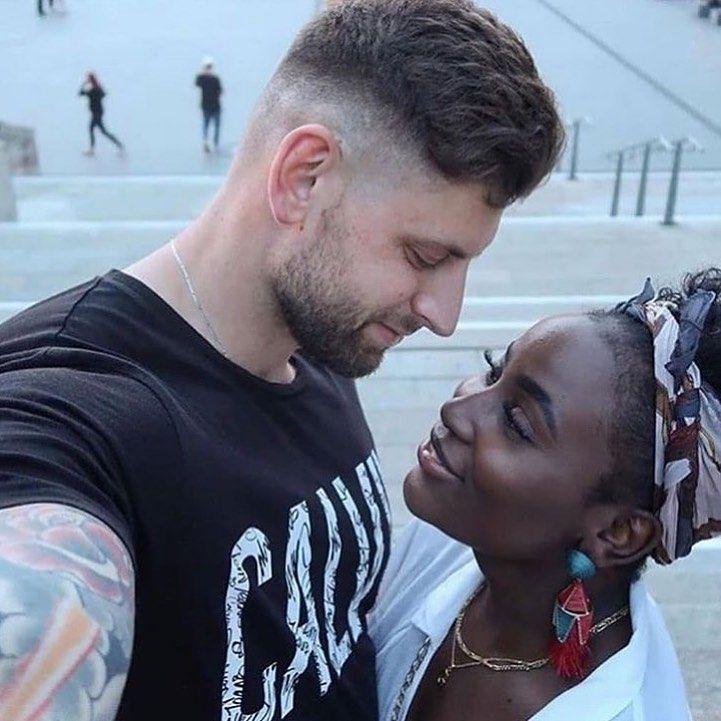 Kostenlose sex-dating-sites für paare
