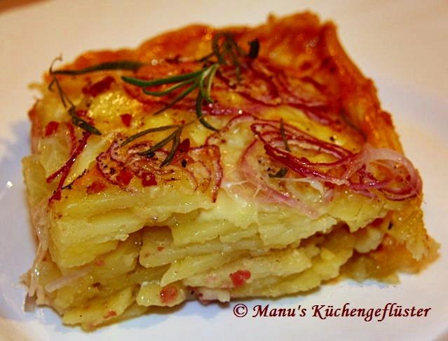 Manus küchengeflüster ~ 202 best rezepte thermomix images on pinterest cooking recipes