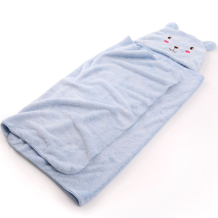 Pin By Yanlin An On Cloak And Swaddle Beach Towels