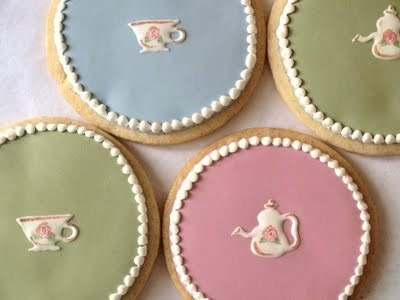 baking baking bakingTeas Time, Teacups Cookies, Baking Baking Baking,  Nematodes Worms, Tea Parties, Afternoon Teas, Bridal Shower, Teas Cookies, Teas Parties