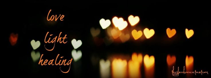 Night hearts