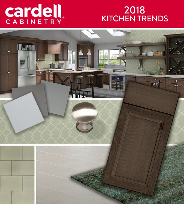 bathroom images and cardellcabinetry cabinet cabinetry cabinets kitchen cardell popular on pinterest trending best