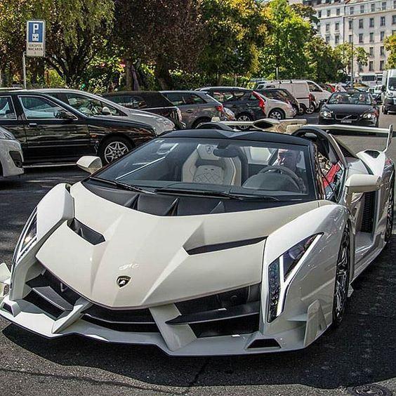Lamborghini Car 2017 Model >> 254 Best Lamborghini Veneno Images On Pinterest Lamborghini Veneno