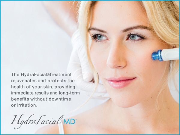 Clinical Skin Care Radiance Medical Aesthetics Wellness Skin Care Skin Care Clinic Advanced Skin Care