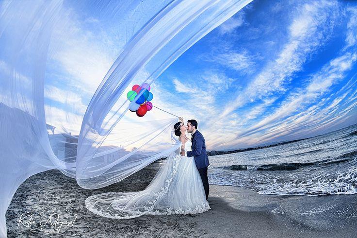 Düğün Fotoğraf Çekimi www.kadiradiguzel.com