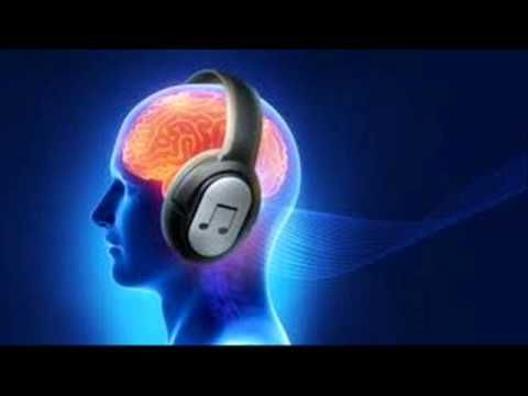 Autism and Aspergers Treatment Binaural beats (ADHD, SPD) With Isochroni...