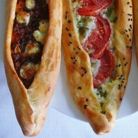 Egy finom Török pite ebédre vagy vacsorára? Török pite Receptek a Mindmegette.hu Recept gyűjteményében!