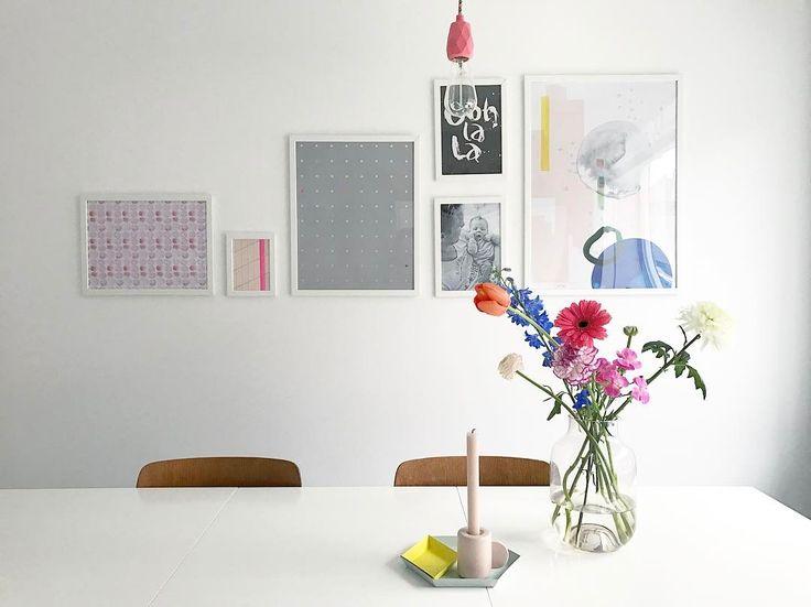 251 best home living dining images on pinterest living