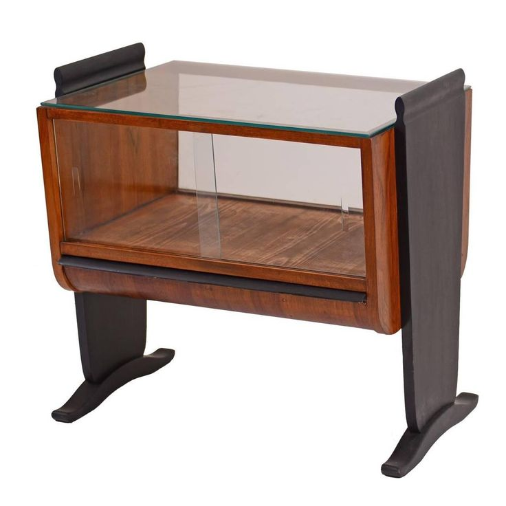 meuble mini bar latest meuble pour bar revtement cuir with meuble mini bar awesome with meuble. Black Bedroom Furniture Sets. Home Design Ideas