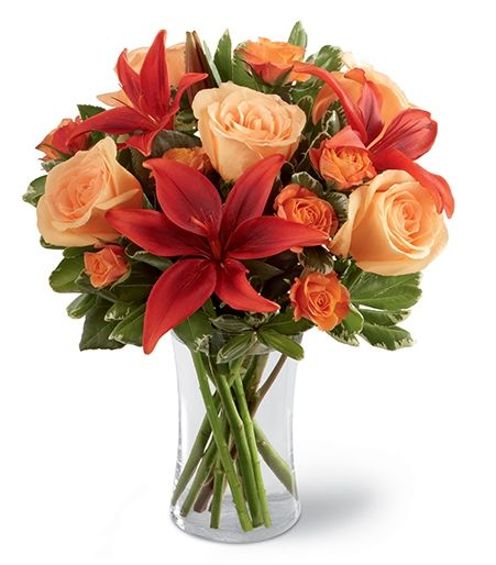 Now you can send your personal gifts at a nominal price by ordering the item online and getting it delivered to your door step by same day flower delivery Chicago