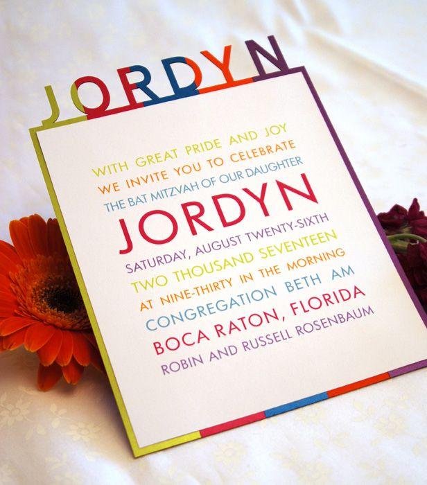 Best 20 michaels invitations ideas on pinterest wedding for Michaels crafts wedding invitations