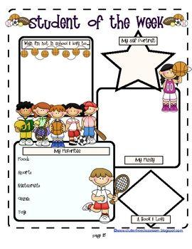 SPORTS THEMED CLASSROOM KIT ~ IDEAS AND PRINTABLES - TeachersPayTeachers.com