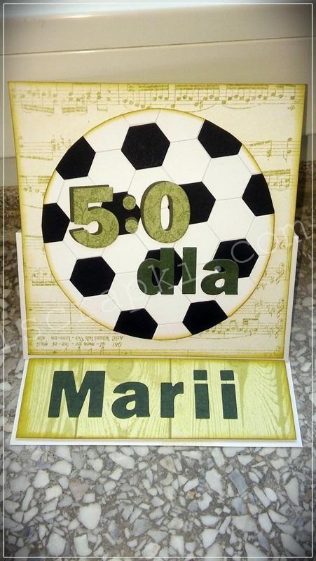 50 sportowa01 asia3city